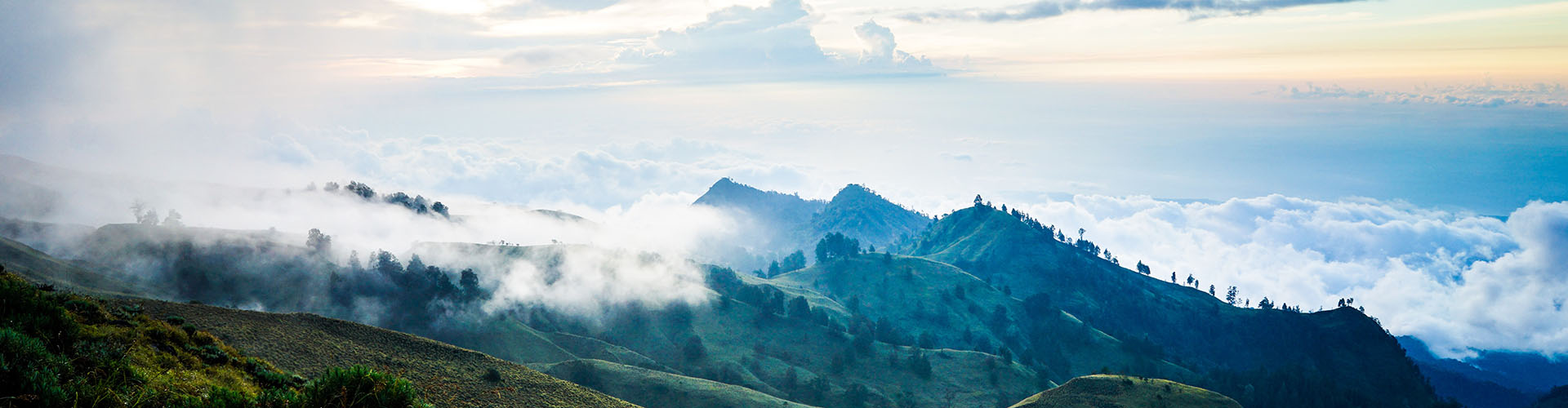 indonesia-mountains-sea.jpg